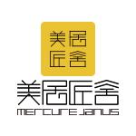 河南省美居匠舍裝飾設計有限公司