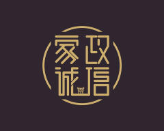 鹤壁市诚信清洁服务有限公司