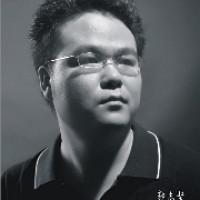 設計師郭志堅
