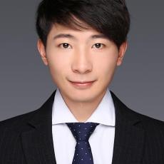 設計師吳錦華