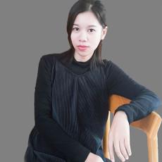 设计师李平