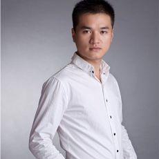 設計師龍長青