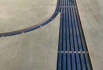 水电工艺64