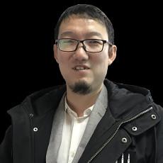 設計師武寧