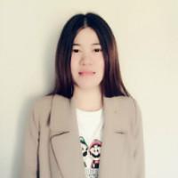 设计师吴彩泉