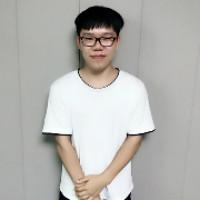 設計師劉良斌