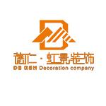 泗县虹景装饰工程有限公司