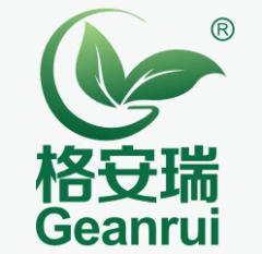 清远格安瑞环保科技有限公司