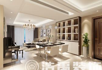 王先生的新家