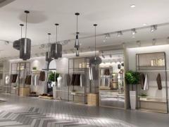 联创设计:专业承接家装、别墅、办公楼、商铺、二手房_7