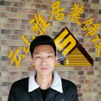设计师杨永茂