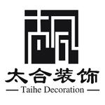 深圳太合裝飾設計工程有限公司宜春分公司