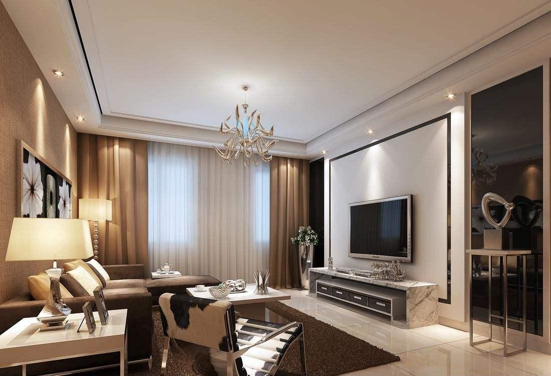 安慶東禾裝飾工程有限公司