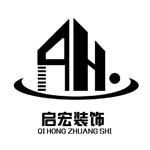 唐山启宏装饰工程有限公司