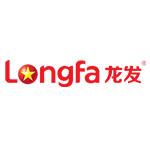 北京龙发建筑装饰工程有限公司开封分公司
