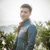 設計師郎國楊