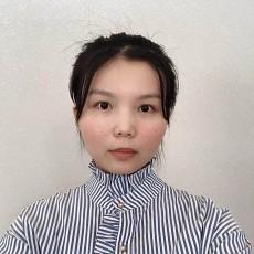 設計師朱金鈴