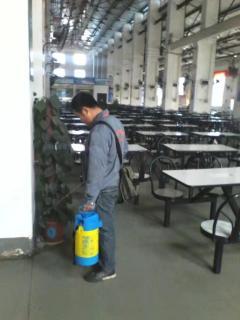 廣西李想環境工程有限公司