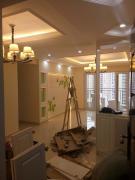 重庆承接家庭装修、工装设计、二手房翻新材料代购_4