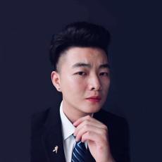 設計師陳杭