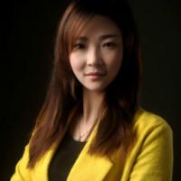 设计师李煜