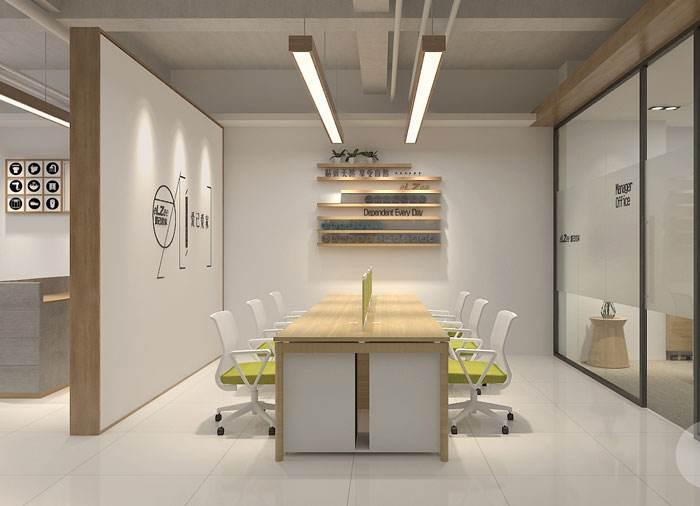 濟寧市格創裝飾工程有限公司