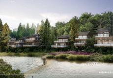 北京丰泰国际建筑装饰工程有限公司