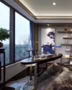 联创设计:专业承接家装、别墅、办公楼、商铺、二手房_1