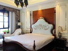 重庆承接家庭装修、工装设计、二手房翻新材料代购_2