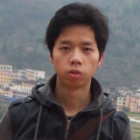 设计师王春波