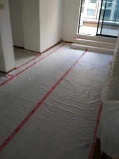 安庆家装门面油漆大白喷漆刮腻子刷新