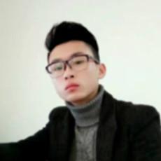 設計師李超