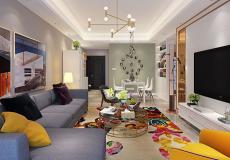 中山市樂室裝飾設計工程有限公司