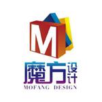 九江魔方裝飾工程有限公司