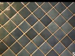 装修队/散工 瓷砖美缝 普通美缝(白色、灰色)等 淮南专业瓷砖美缝