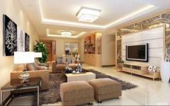 清远市誉和建筑装饰设计工程有限公司