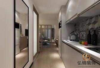 苏宁单身公寓