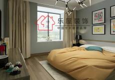 揚州市樂屋裝飾工程有限公司