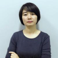 設計師唐梅花