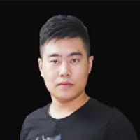 設計師董吉翔