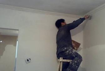 油漆工艺8744