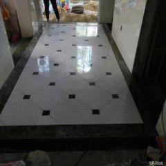 惠州市金玺装修工程有限公司