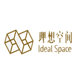 臺州理想空間裝飾有限公司