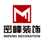 葫芦岛密峰装饰工程有限公司