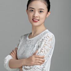 设计师杜晓燕