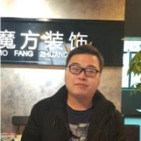 設計師田震