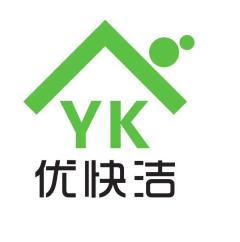 贵州优快洁环境卫生管理有限公司