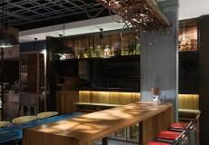 苏州青木建筑装饰工程有限公司