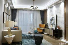 原創易家居裝飾工程設計(肇慶端州)有限責任公司