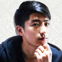 设计师崔学坤